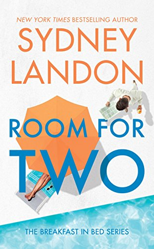 Room for Two (The Breakfast in Bed Series) by [Landon, Sydney]