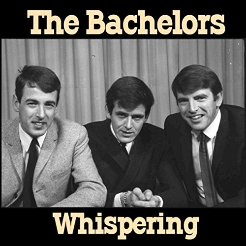 Whispering for sale  Delivered anywhere in UK