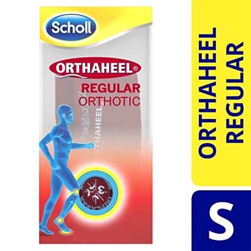 Scholl 10034931