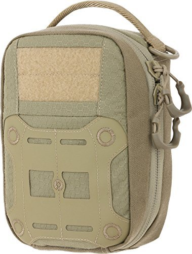frp-first-response-pouch-tan-by-maxpedition
