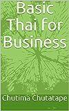 Basic Thai for Business