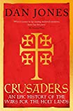 Crusaders - Dan Jones