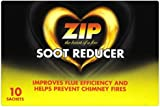 Zip Soot Reducer (Pack of 6)