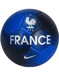 Nike France Prestige