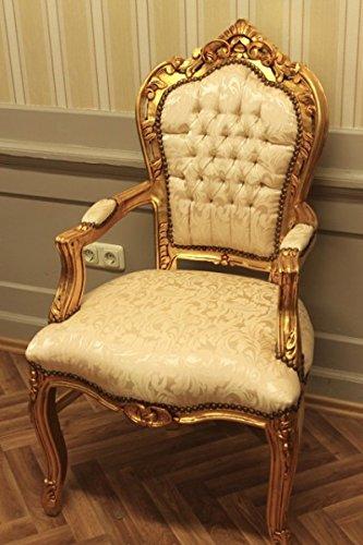barock-sessel-armlehner-in-blatt-gold-hellbeige-vintage-antik-stil-rot-rokoko-blatt-gold-bg