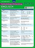 ISBN 312562701X