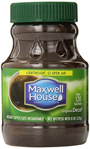 maxwell-house-instant-decaffeinated-8-ounce-pack-of-12-by-maxwell-house