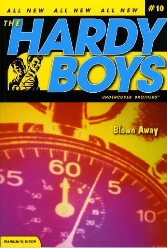 blown-away-hardy-boys-all-new-undercover-brothers-10-by-franklin-w-dixon-2006-06-01