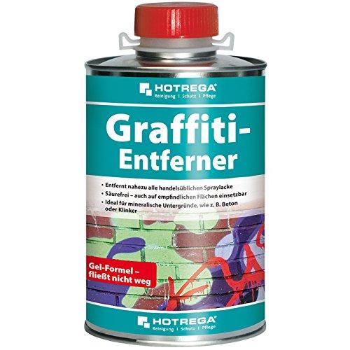 hotrega-graffiti-di-rimozione-1-litri