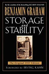 Storage and Stability: The Original 1937 Edition price comparison at Flipkart, Amazon, Crossword, Uread, Bookadda, Landmark, Homeshop18