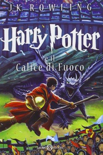harry-potter-e-il-calice-di-fuoco-4