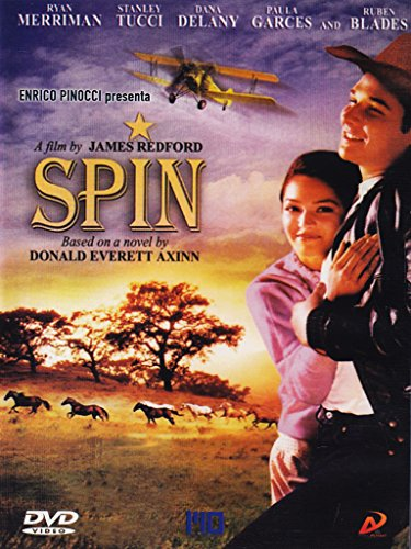 spin-import-anglais