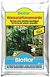 Bioflor Premium Teicherde Wasserpflanzenerde 10 Ltr.