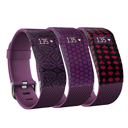digihero-fitness-band-cover-protective-sleeve-protective-case-slim-designer-sleeve-protector-accesso