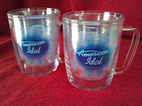 tervis-tumbler-american-idol-mug-set-by-tervis