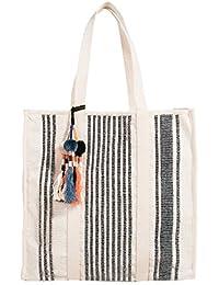 Parfois - Shopper Tulum - Mujeres