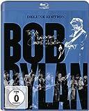 Bob Dylan 30th Anniversary kostenlos online stream