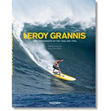 LeRoy Grannis. Surf Photography of the 1960s and 1970s (25)