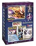Pokemon: Mewtwo Collection Box