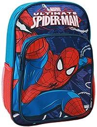 Sac à dos Spiderman Marvel Ultimate 36cm