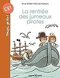 """Afficher """"La rentrée des jumeaux pirates"""""""