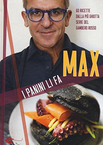 I panini li fa Max