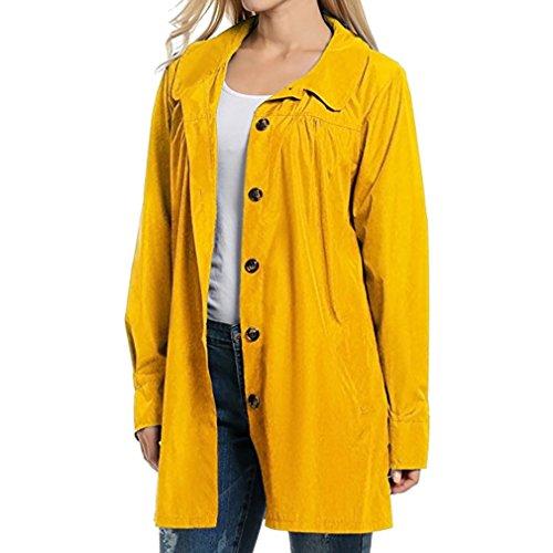 5ae0c1dc913a6 WEIMEITE Veste de Pluie pour Femmes Imperméable Poids Léger Coupe-Vent  Imperméables Manteaux de Plein
