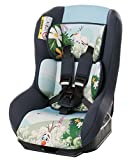 Osann Kinderautositz Safety Plus NT Disney Frozen Olaf hellblau
