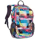 Chiemsee Backpack/Rucksack School