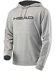 HEAD Men's Transition Byron Hoody