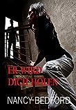 Er wird dich holen: Thriller Bestseller