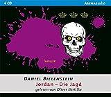 Jordan. Die Jagd (Bielenstein, Jordan)