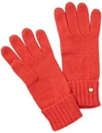 MEXX Damen Handschuh 3FHWG003