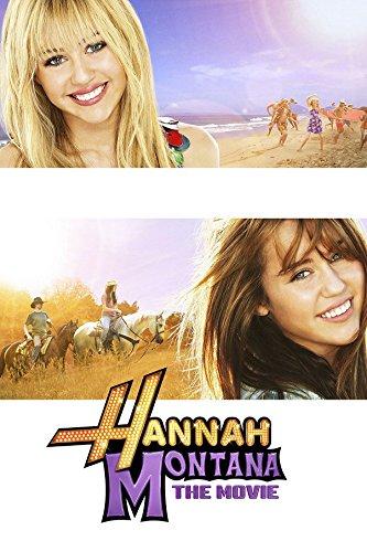 Hannah Montana - Der Film (Die Geschichte Von Hannah)