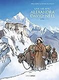 une vie avec alexandra david neel volume 1