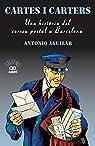 Cartes I Carters par Aguilar Ant?onio Pérez