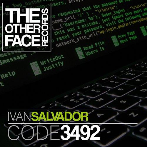 Code 3492