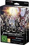 Fire Emblem Fates: Limited Edition - [3DS]