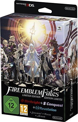 fire-emblem-fates-dition-limite