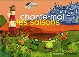 Chante-moi les saisons