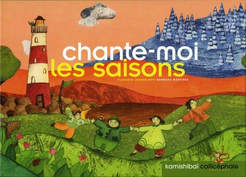"""<a href=""""/node/4477"""">Chante-moi les saisons</a>"""
