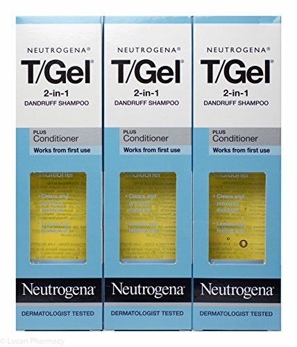 multibuy-3x-neutrogenar-t-gelr-2-in-1-dandruff-shampoo-plus-conditioner-250ml