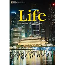 Life Upper Intermediate con DVD-ROM: 5