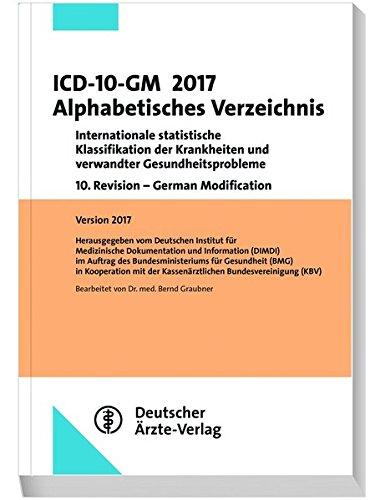 icd-10-gm-2017-alphabetisches-verzeichnis-internationale-statistische-klassifikation-der-krankheiten