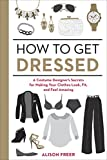 Costume Jewelry Designers - Best Reviews Guide