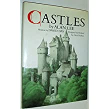 Castles (An Original Bantam Gift Book)