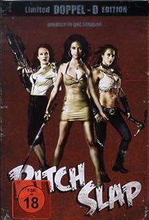 Bitch Slap [Limited Edition] [2 DVDs]