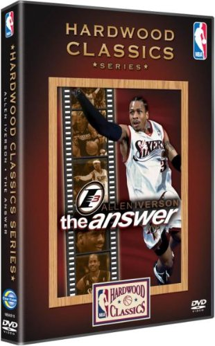 nba-hardwood-classics-series-allen-iverson-the-answer