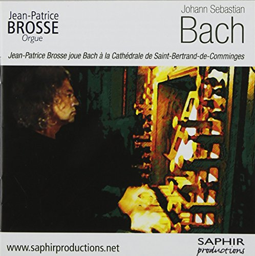 orgue-de-saint-bertrand-de-comminges