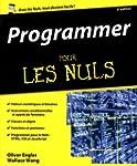 Programmer pour les Nuls, 2e �dition